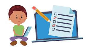 Assessment_webinar-32-32[1]